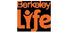 Berkeley Life Logo