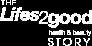 L2G-Story-Logo-